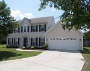 4458  Mariannes Ridge Road Unit #87, Charlotte image
