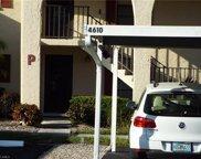 4610 Chantelle Dr Unit P103, Naples image