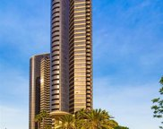 200 Harbor Dr Unit #802, Downtown image