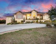 18117 Vistancia Dr, Dripping Springs image