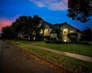 5033 Charles Place, Plano image