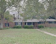 520 Coupland Road, Odenville image