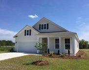 13 Staples Mill Drive Nw Unit #Lot # 124, Supply image