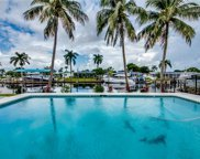 1720 Lakeview  Boulevard, North Fort Myers image
