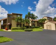 15101 Bagpipe WAY Unit 202, Fort Myers image