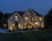12624 Bayview Drive, Knoxville image
