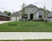 321 Bluffside Trail, Benbrook image