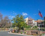 200  Oakleaf Drive Unit #203, Thousand Oaks image