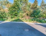 510 Marquee Court, Stillwater image
