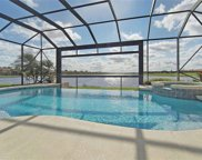 10410 Smokehouse Bay Dr, Naples image