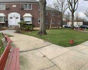 249-24 63rd  Avenue Unit #Lower, Little Neck image