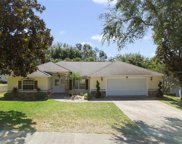 712 Westview Dr, Minneola image