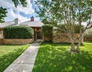 6042 Glen Heather Drive, Dallas image