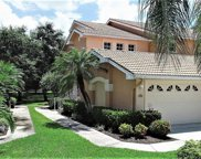 15041 Lakeside View  Drive Unit 2102, Fort Myers image