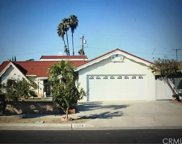 11559 Orchid Avenue, Fountain Valley image