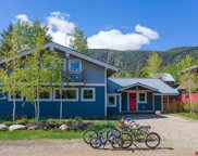 726 Maroon, Crested Butte image