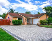 11831 Nw 35th St, Sunrise image