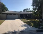 5695 Eichen CIR E, Fort Myers image