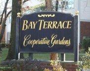 14-28 Bell  Boulevard Unit #240, Bayside image