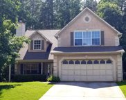 333 Chase Marion Way, Mcdonough image