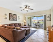 3033 Driftwood Way Unit 3408, Naples image