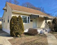 248 Coolidge Ave, Absecon image