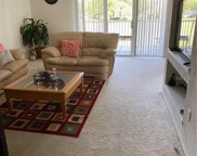 14037 Fairway Island Drive Unit 224, Orlando image