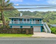 51-420 Kamehameha Highway, Oahu image