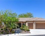 3028 HICKORY VALLEY Road, Henderson image