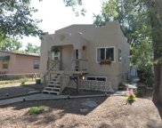 1311 N Royer Street, Colorado Springs image