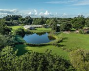 3800 Nw 100th Ave, Cooper City image