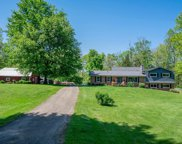 13493 Meeker Road, Pike Twp image
