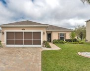 5317 Peach Blossom Boulevard, Port Orange image