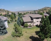 10225 Eagle Feather Place, Littleton image