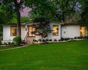 8706 Labron Avenue, Dallas image