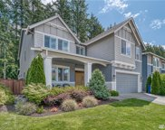 10241 Sentinel Loop, Gig Harbor image