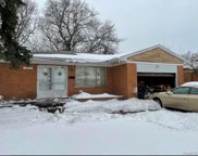 28015 Gilbert Dr, Warren image