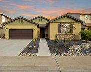5113  Copper Sunset Way, Rancho Cordova image