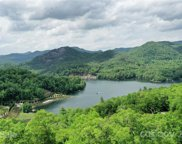 2998 Lake Forest  Drive, Tuckasegee image