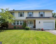614 Guilford Rd  Road, Cherry Hill image