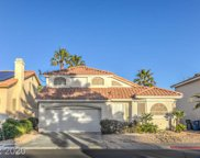 3740 BEACON POINT Street, Las Vegas image