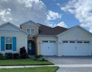 117 Island Breeze Avenue, Daytona Beach image