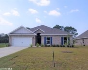 816 Wedgewood Drive, Gulf Shores image