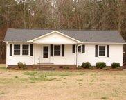 1345 Wilmar Road, Vanceboro image
