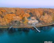 24 Midway  Rd, Shelter Island image