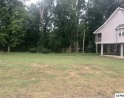 2026 Slippery Rock Circle, Sevierville image