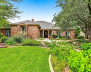 5820 Fallsview Lane, Dallas image