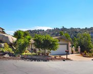 28329 Kettering Lane, Escondido image