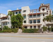 2401 Anderson Rd Unit #15, Coral Gables image