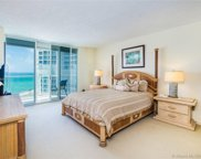 16485 Collins Ave Unit #1138, Sunny Isles Beach image